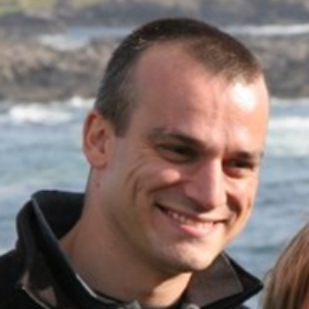 Antoine Pruvost